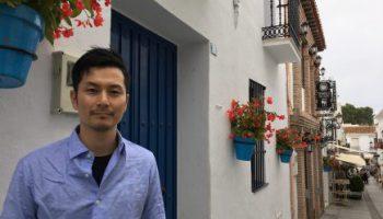 スペイン旅行 4日目 ミハスのアイキャッチ画像