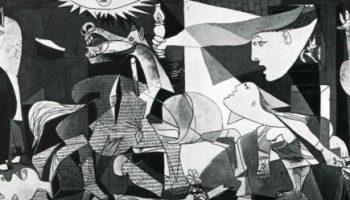 スペイン旅行 3日目 マラガのアイキャッチ画像