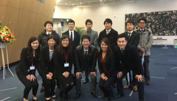 大阪SJCD例会に参加しましたのアイキャッチ画像
