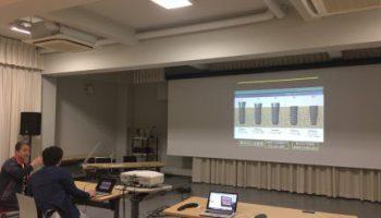 i6インプラント勉強会に参加しましたのアイキャッチ画像