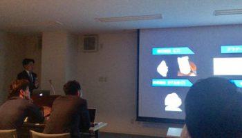 NHK例会に参加しましたのアイキャッチ画像