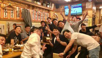 NHK若手Dr. K-1グランプリ開催!のアイキャッチ画像