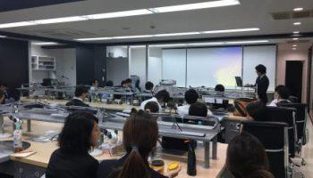 歯科勉強会NHK-Bに座長として参加しましたのアイキャッチ画像