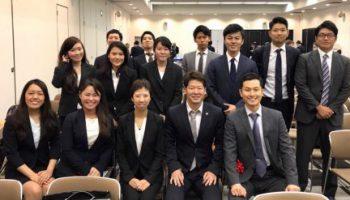 日本顎咬合学会の近畿中国四国支部学術大会で咬合再構成症例を発表いたしましたのアイキャッチ画像