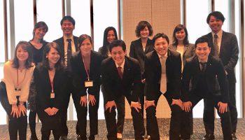 大阪SJCD第205回例会(日本臨床歯科医学会 大阪支部例会)に参加しましたのアイキャッチ画像