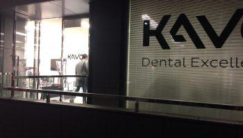 歯科矯正の勉強会GPO例会に参加しましたのアイキャッチ画像