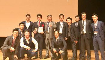 日本臨床歯科医学会(SJCD)合同例会に参加しましたのアイキャッチ画像