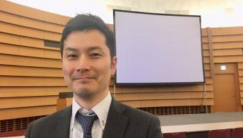 日本臨床歯科医学会(大阪SJCD)第2回学術大会に参加しましたのアイキャッチ画像