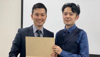 岩田淳先生のコンポジットレジン修復のセミナーに参加しましたのアイキャッチ画像