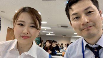 福岡でPHIJに参加しましたのアイキャッチ画像